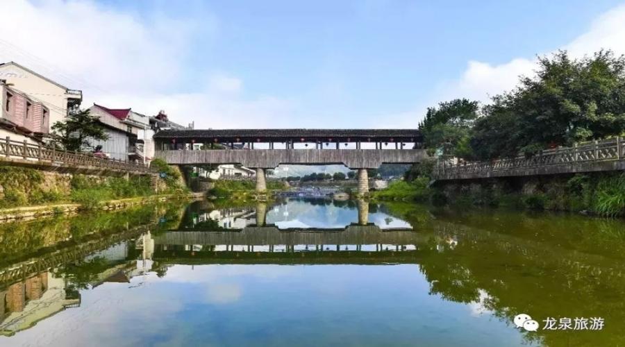 学中华文化之瑰宝——龙泉市第三届百人诗词大会即将盛大开幕!