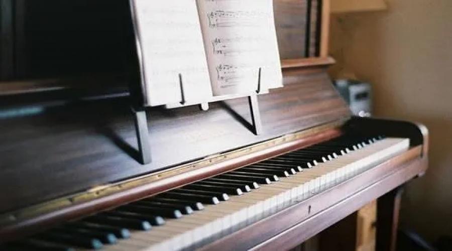 【微课堂】免费钢琴课来啦!带你从零开始学钢琴(九、十、十一)